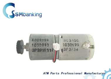 A009399 NMD ATM Machine Parts NQ300 /NF300  Pick Motor A009399