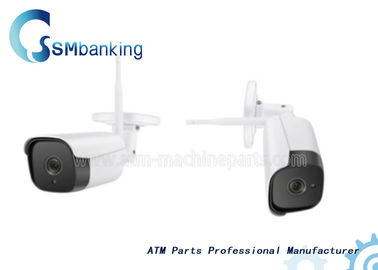 Durable High Definition CCTV Security Cameras With Infrared 30m  Vision Function