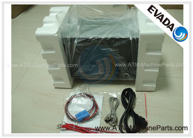 Black Plastic And Metal Single Phase Uninterrupted Power Supply In Stock